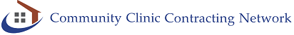 Community Clinic Contracting Network