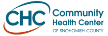 Community Health Center of Snohomish County