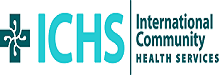 International Community Health Services