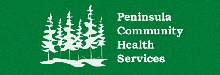 Peninsula Community Health Center